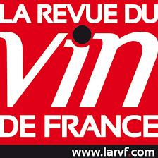 RVF image