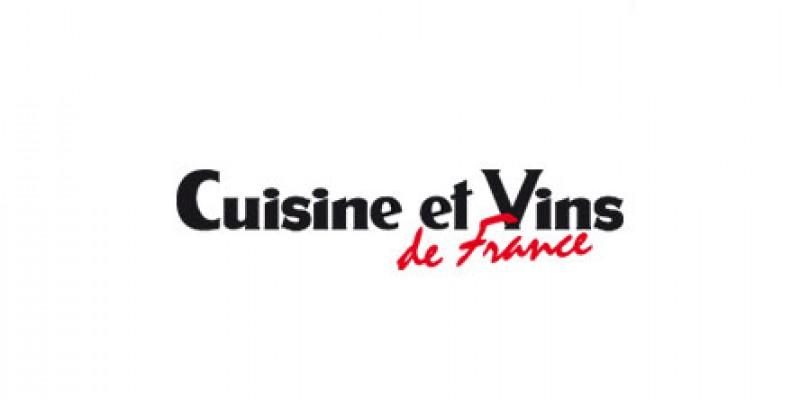 Chateau De Caraguilhes Cuisine Et Vins De France